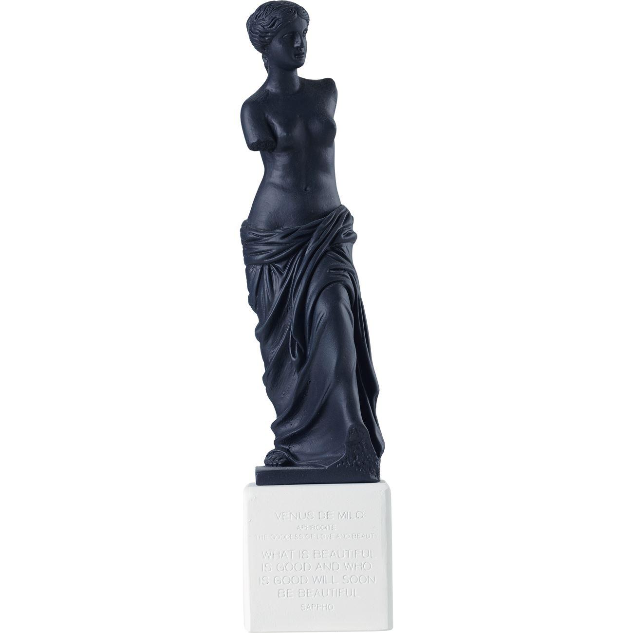 € 56,90, Sophia.com.gr