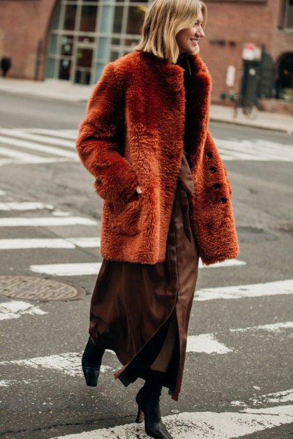 Street Style e44d75944c