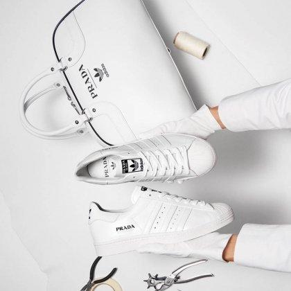 sapatos ortopedicos para homem alvalade