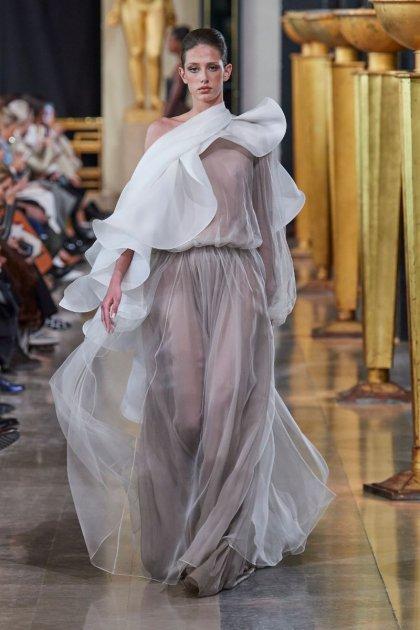 Vestidos De Noivas Lindos Laço Pródiga Casamento Vestido De Baile Vestido Com Mangas Off A Ombro Vintage Lace Up Espartilho Princesa Gótico Noiva