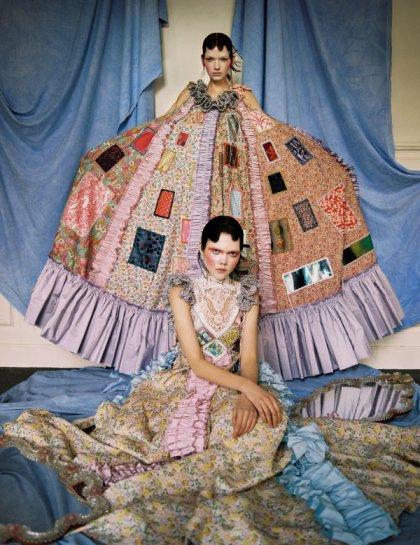 Casaquinho Rosa com Trança Fio Cisne Rush Blog do Bazar