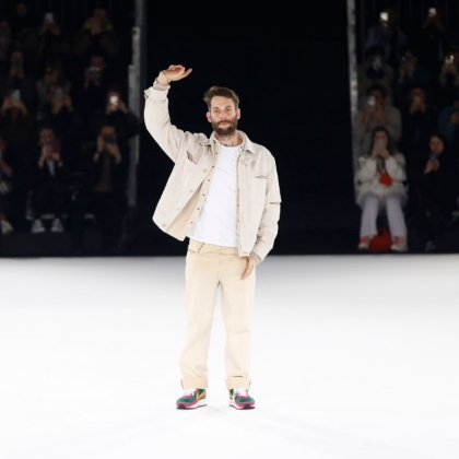 Compre 2018 Homens Botas De Cano Alto Moda Fur Quente Lace Up Dividir Couro Exército Botas De Alta Qualidade Homens Bota Sapatos De Inverno Homens