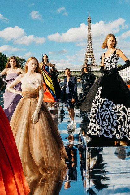 Pesquisa | Vogue.pt