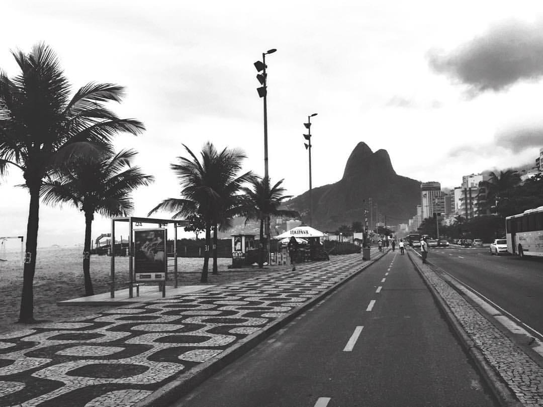© Bel Niemeyer