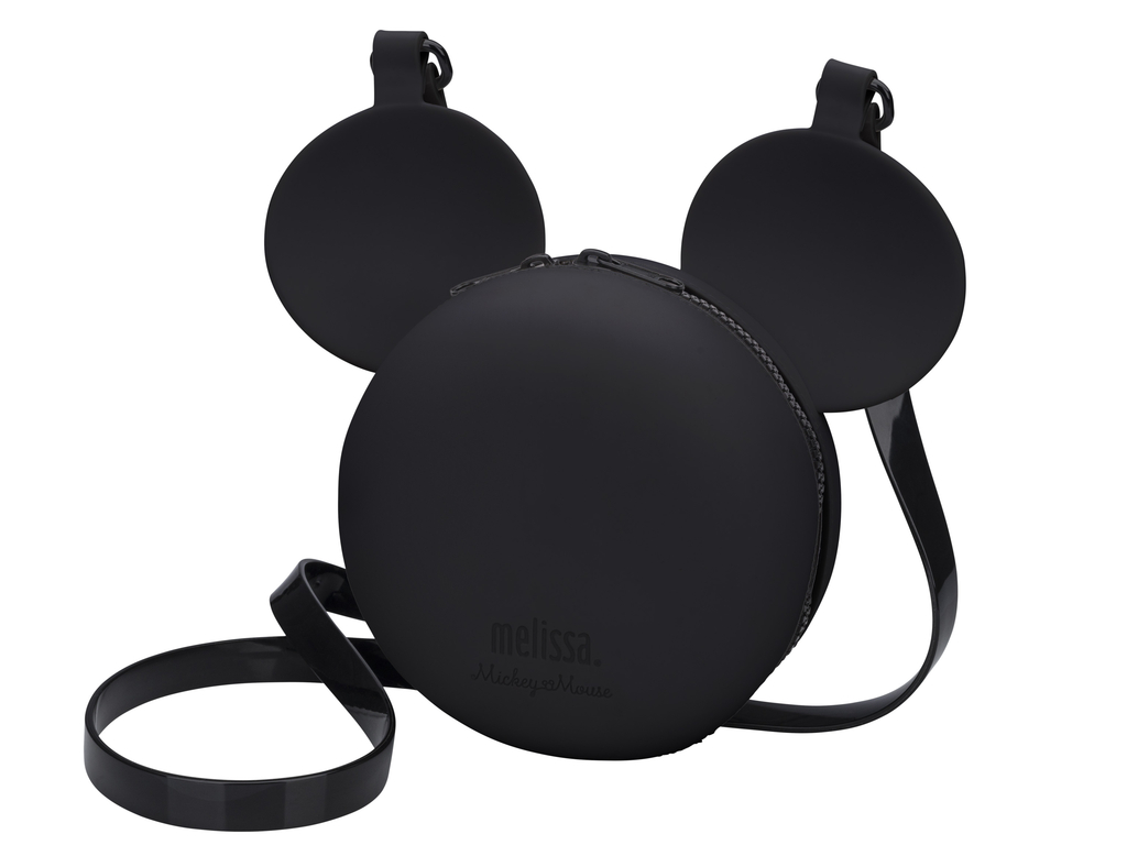 Melissa Ball Bag + Disney, € 100, Melissa