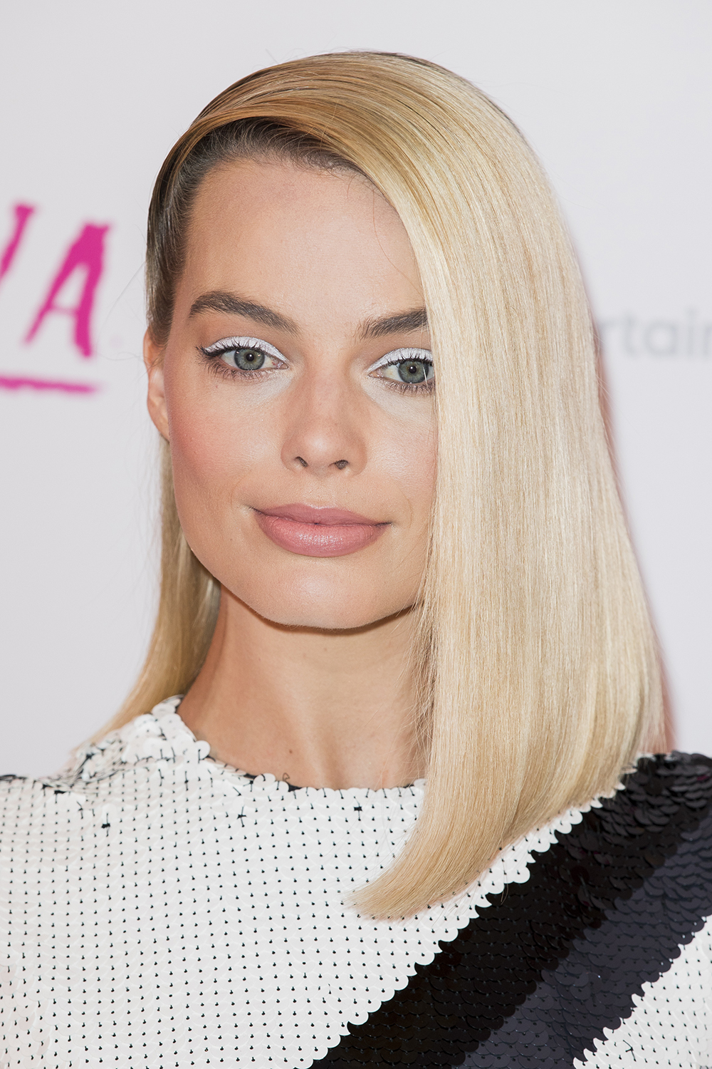 Margot Robbie ©GettyImages