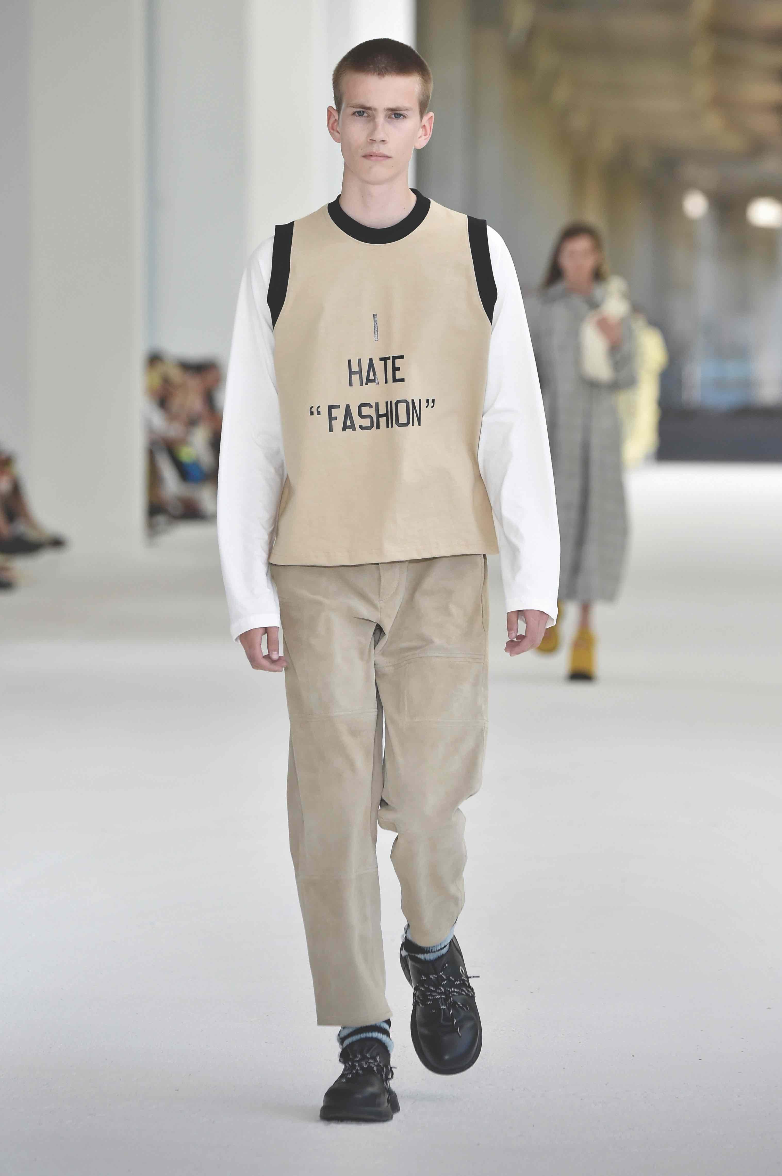 12 de Março de 2017 Moda & Style