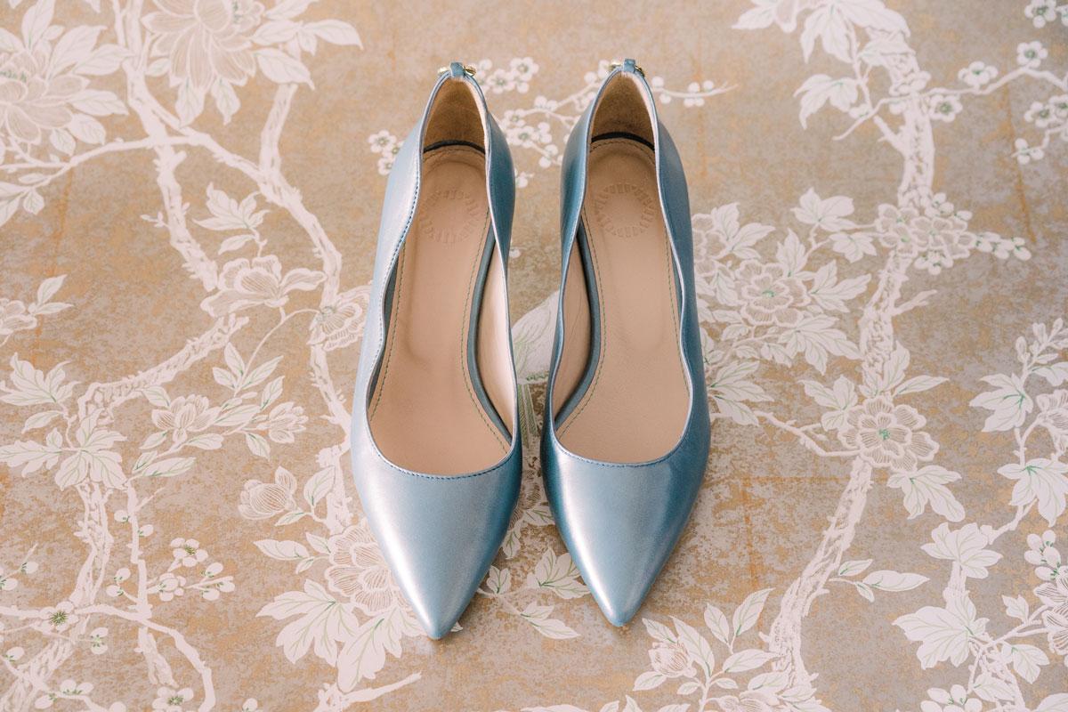 d15844dfc Pureness  os novos sapatos da DOL Portugal nascem da ilha