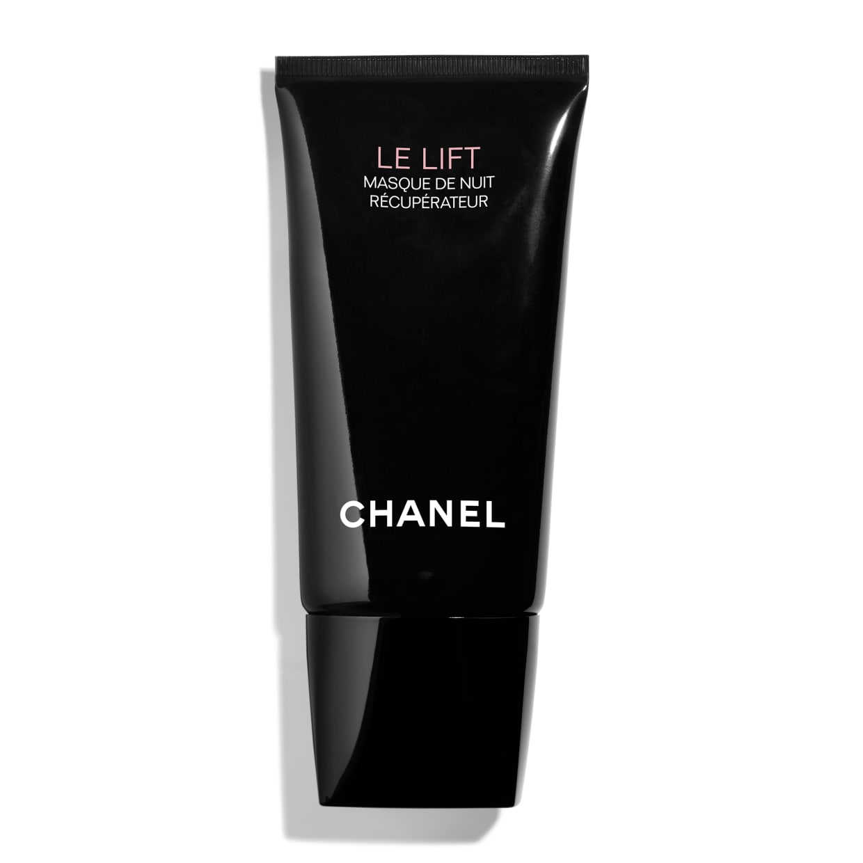 Le Lift overnight mask, € 98, Chanel