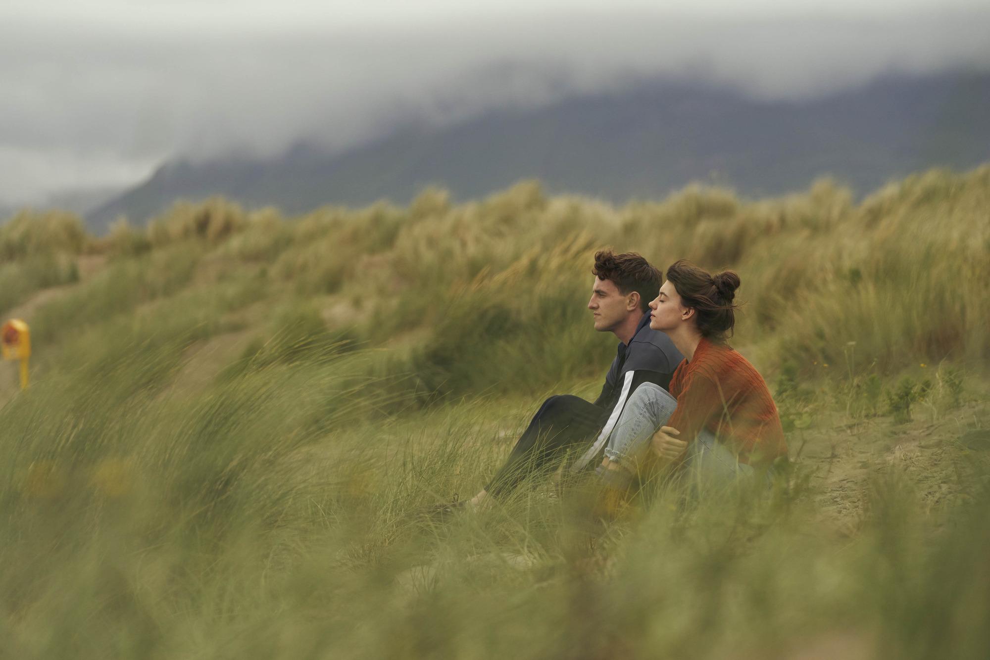 Normal People: muito mais do que uma história de amor | Vogue.pt
