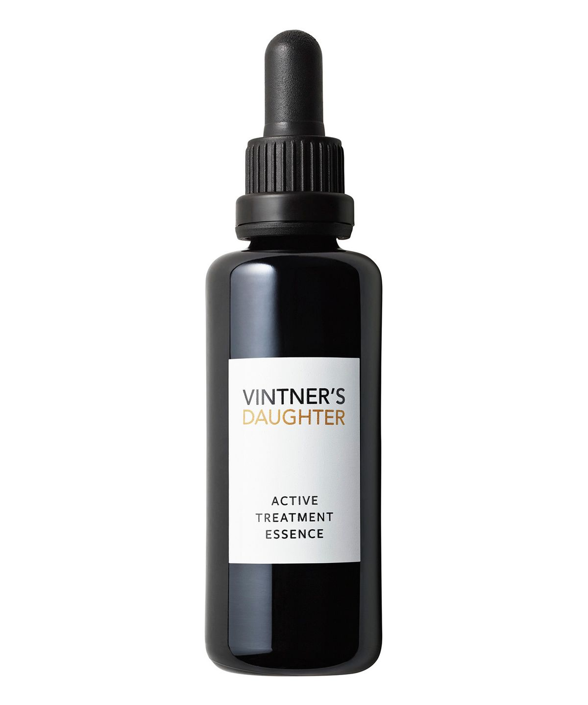 Active Treatment Essence, € 239, Vintner's Daughter, em Net-a-Porter.com