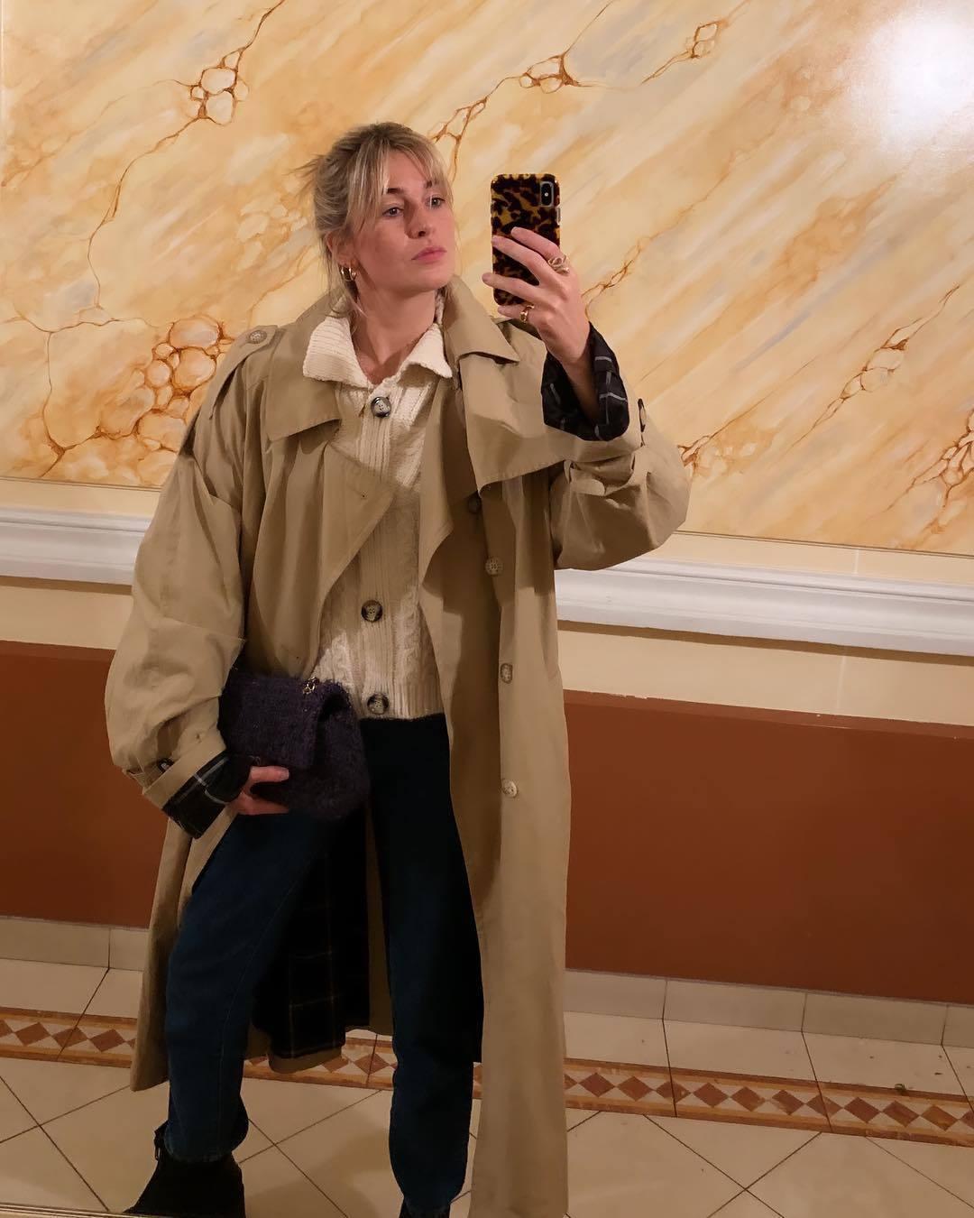 5 jeitos de usar sua puffer jacket como uma it girl Moda it