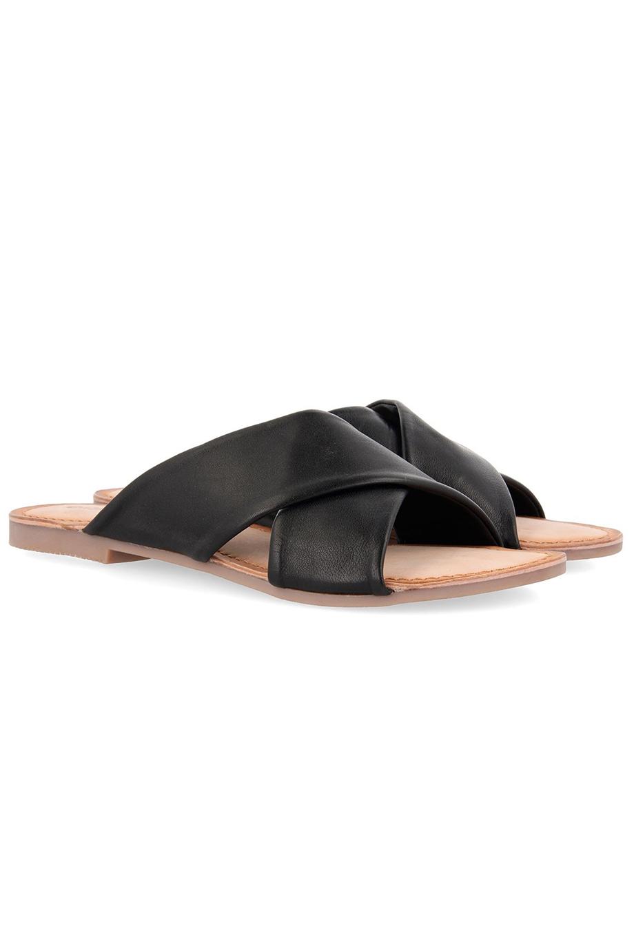 Cinco pares de sapatos que toda mulher deveria ter [Mâle