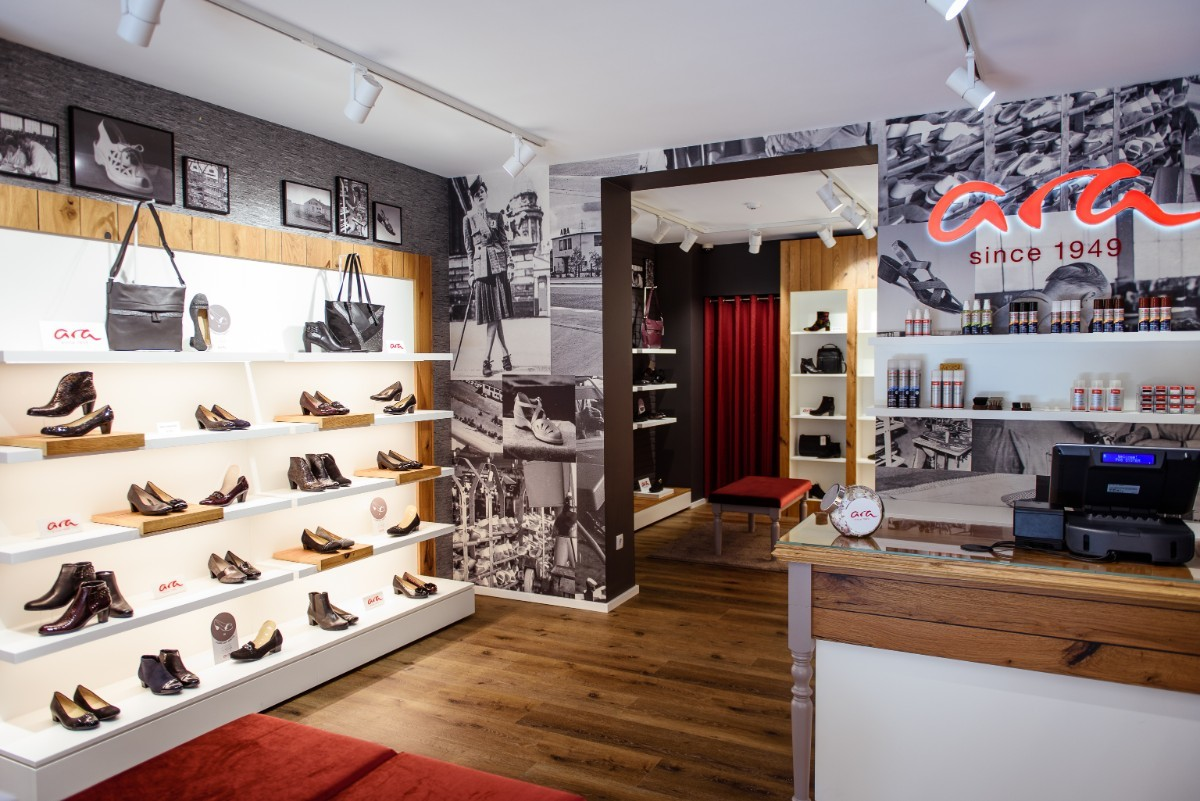 Astra (3 colors)   Sapatos fashion, Estilo de sapatos e Sapatos