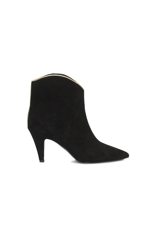 Lista dos sapatos femininos essenciais para um bom armário