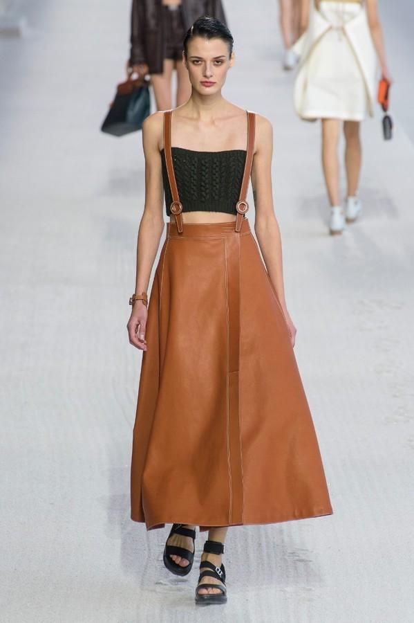 deabc7b3b91 Hermès  primavera verão 2019