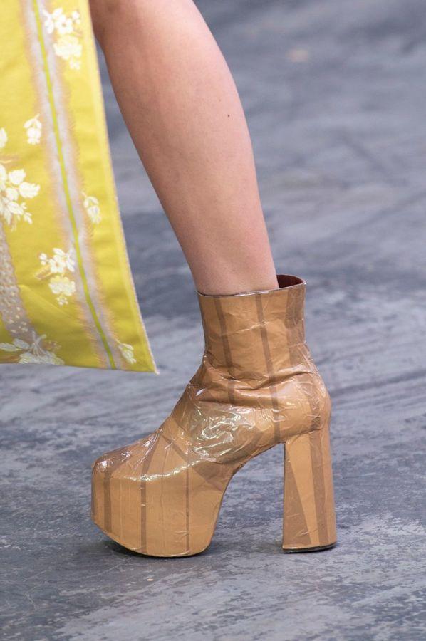 b5e8ba3f9eec0 6 tendências de sapatos para a primavera/verão 2019