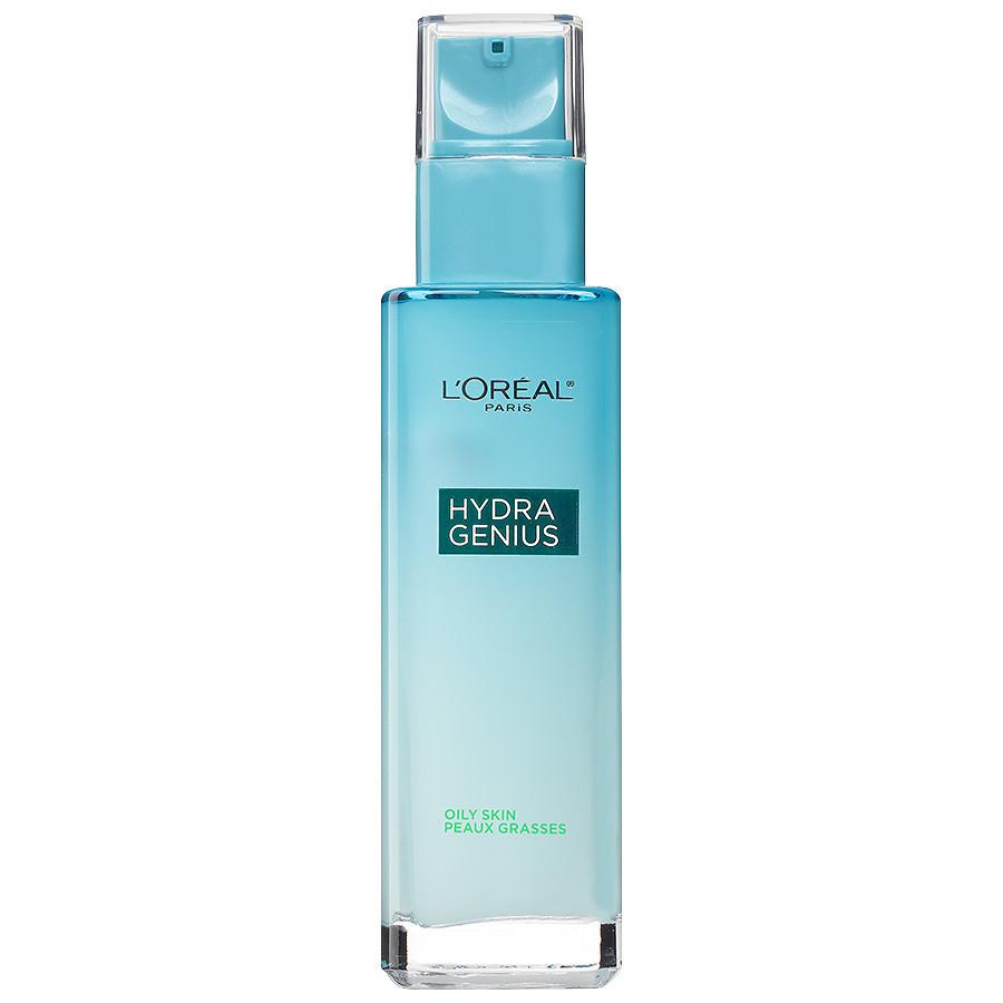 af52b23fd Cuidado líquido hidratante para pele normal a mista Hydragenius, € 12,99, L
