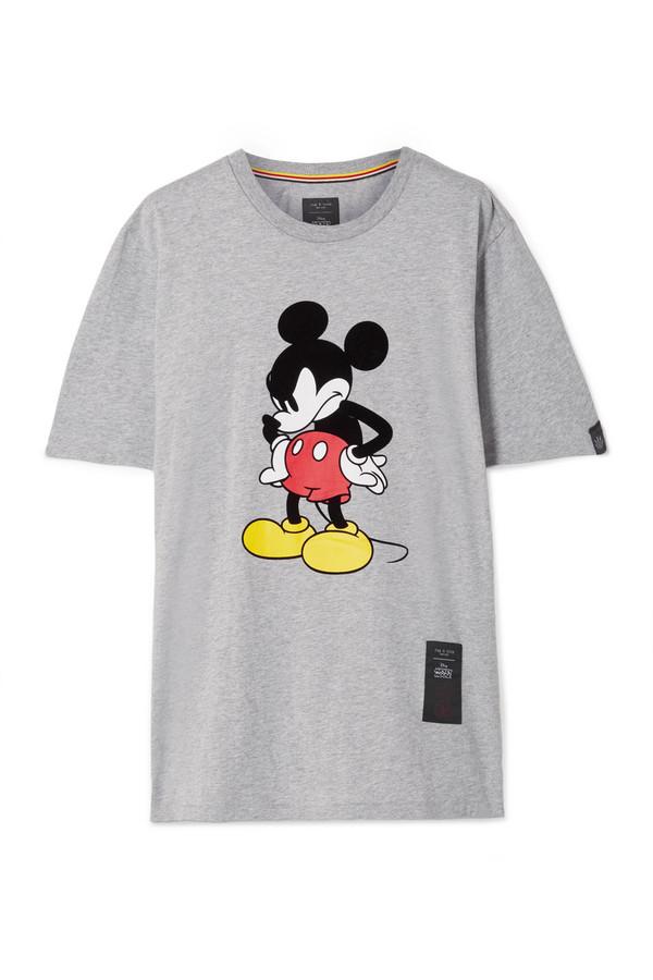 978a305b0 T-shirt €135 rag & bone, Net-a-porter.com