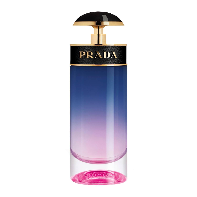 Oito perfumes de inverno para comprar nesta Black Friday