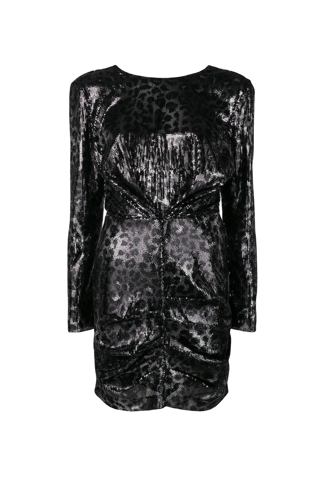 10 formas diferentes de usar um vestido preto – Industria