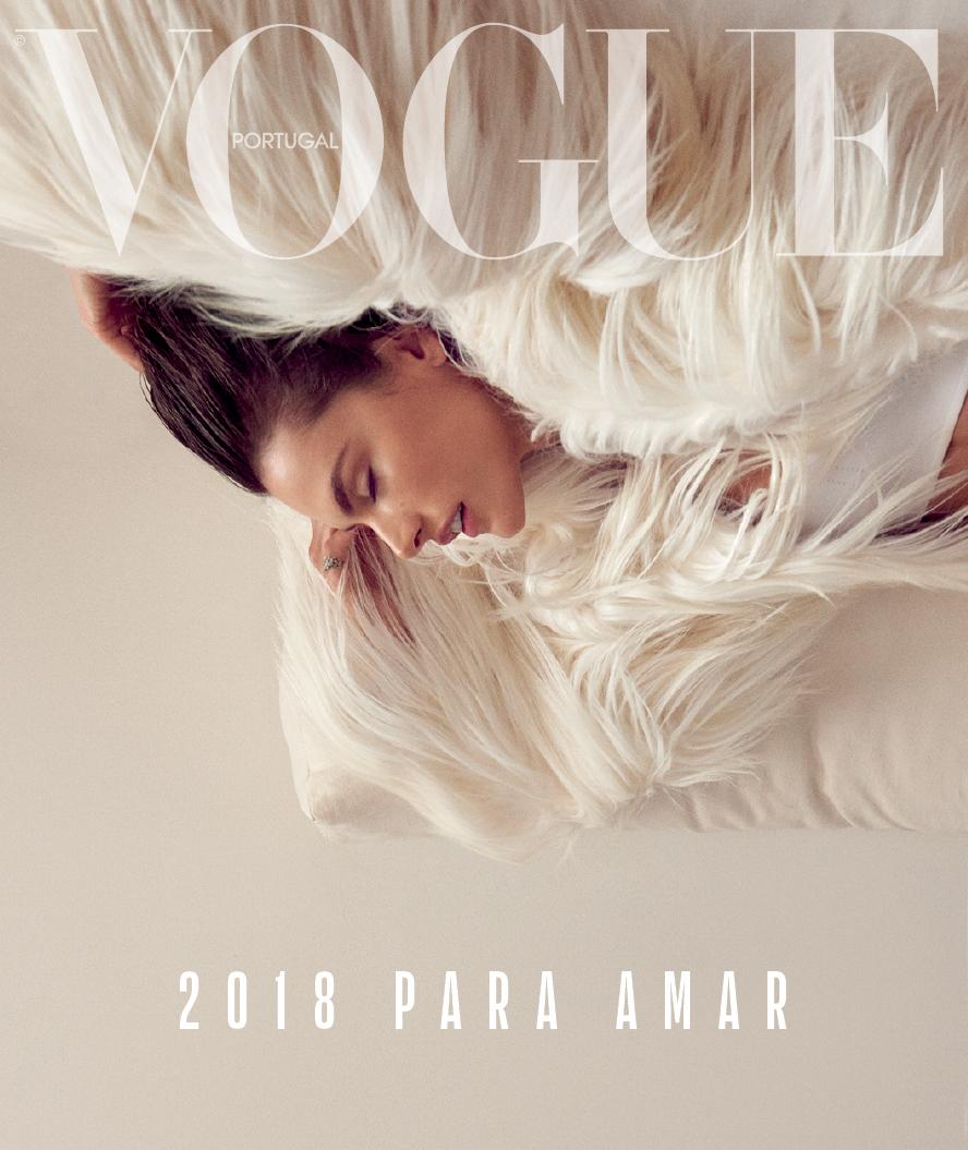 Janeiro 2018 Moda e Beleza