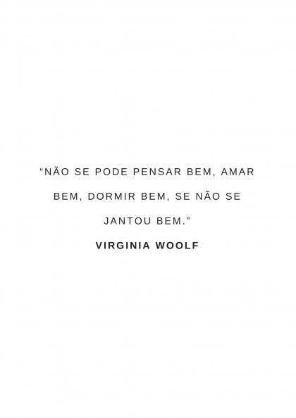 Vogue Moda Beleza Estilo Lifestyle
