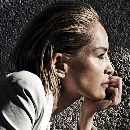 Sharon Stone Talks About Hollywood Metoo And Basic Instinct