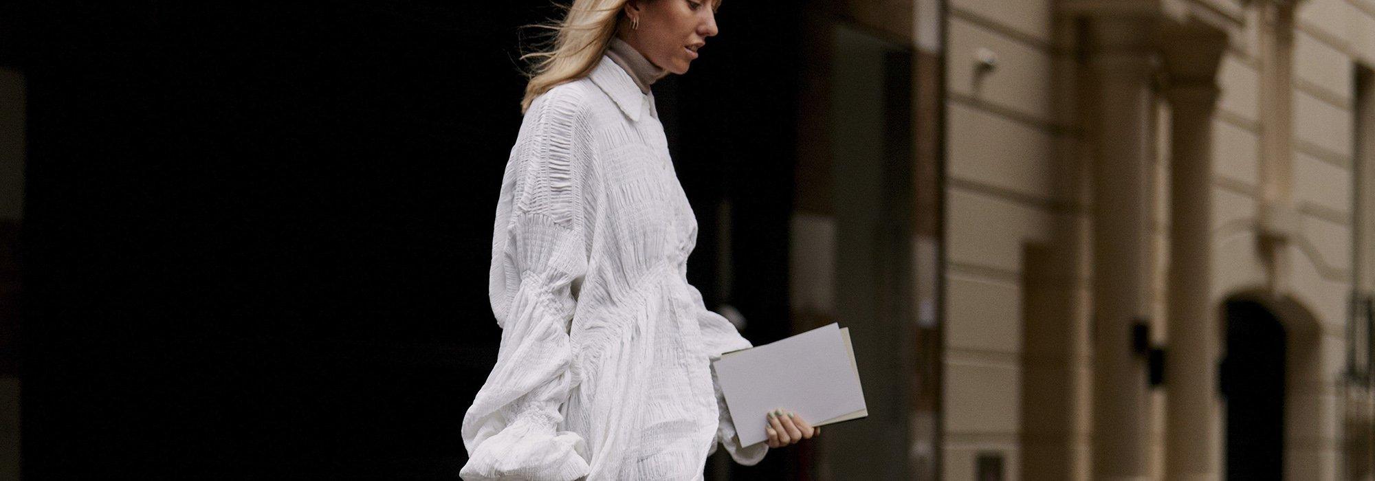 de6412099 Vogue: Moda, beleza, estilo, lifestyle.