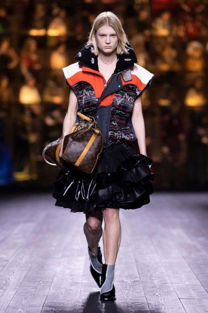 Mochila Silvia Sanchez Totto diseño exclusivo Bolsas y